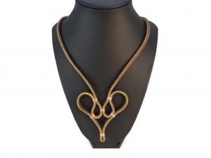 Love Interest, AGJ Valentine's Day Gift