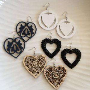 Valentine's Day Gift - Ocean Avenue