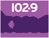 K-Lite FM Logo