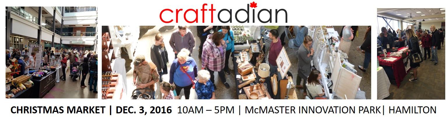 How To Become A Craft Show Vendor