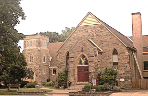 first-united-church-mississauga2