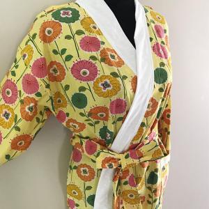 Sunstone Kimonos