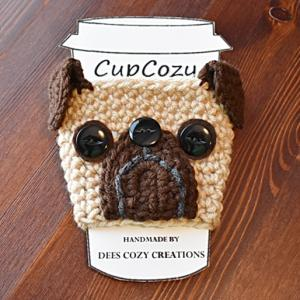 Dees Cozy Creations