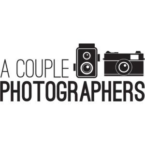 A Couple Photographers