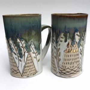 Kirsty Wilson Ceramics