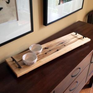 Whistler Woodcraft