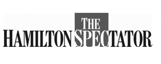 hamilton-spectator-logo
