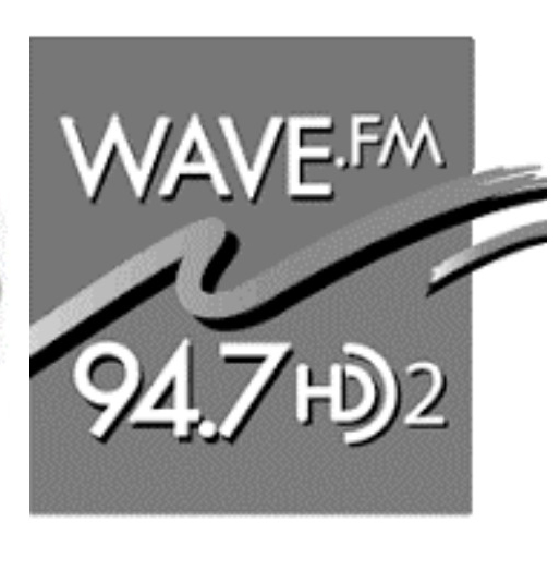 Featured on Wave FM Radio