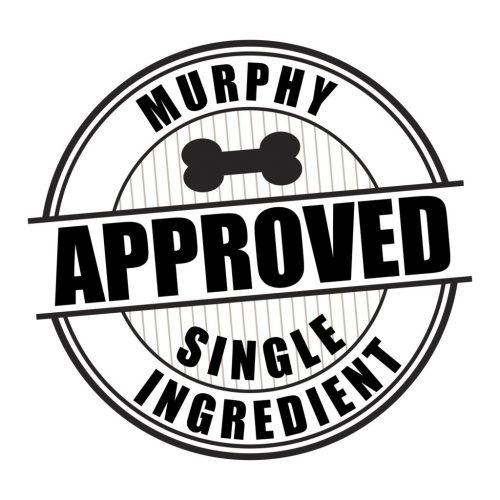 Murphy's Treats