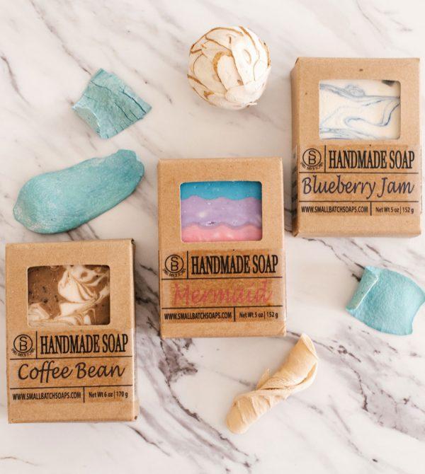 craftadian-product-shots-handmade-market-hamilton-ontario