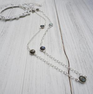 Bellabagu bracelets & things
