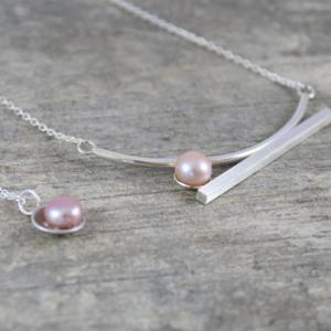 Christina Perris Jewellery