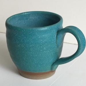 Harbour Pottery