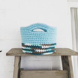 Knitterme Designs