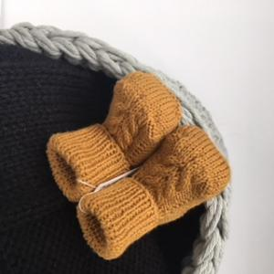 Knitterme and Company