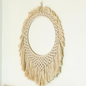 Macrame By JM