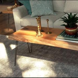 Nadin Furniture