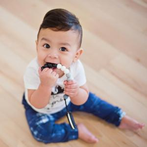 Picklesworth Baby