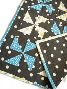 Quilty Pleasures Craft Company