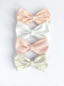Ellie & Grace Bows (formerly Sweet Little Sew and Sew)