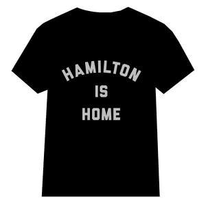 True Hamiltonian