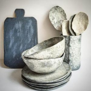 Vilks Ceramics